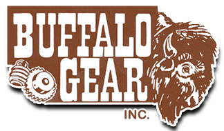 Buffalo Gear, Inc.